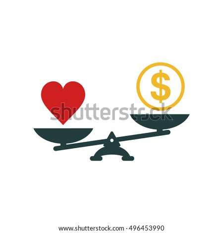 In Love With Coins Stock Images, Royalty-Free Images ...
