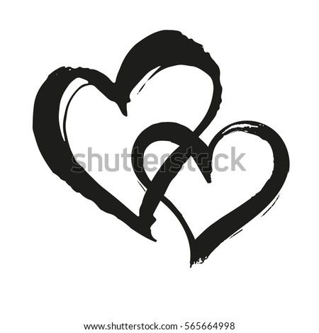 Two hearts likewise Math also Search also Cartoon Cash 576613 furthermore Vine Monogram Letter C Initial. on outdoor signs