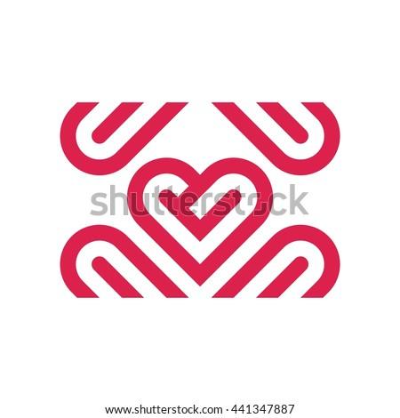 The symbolism of Japans prefectural flags  Logo Design Love