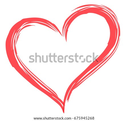 Love Stock Images, Royalty-Free Images & Vectors ...