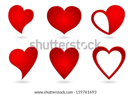 Heart Shape Stock Images, Royalty-Free Images & Vectors | Shutterstock