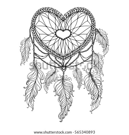 302314813677 in addition 175009686 moreover Tribal Abstract Hawk Tattoo Design additionally Anchor 20clipart 20eagle 20globe additionally Wing Clipart Angel Wings Clip Art 280x168. on anchor stencil