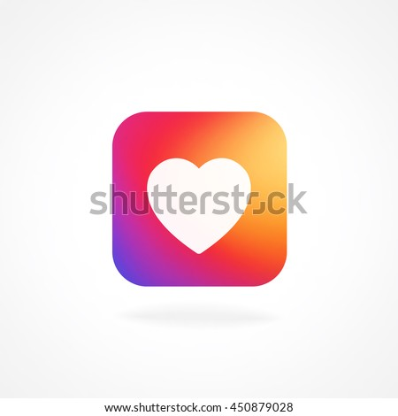 instagram background stock images royalty free images vectors shutterstock. Black Bedroom Furniture Sets. Home Design Ideas