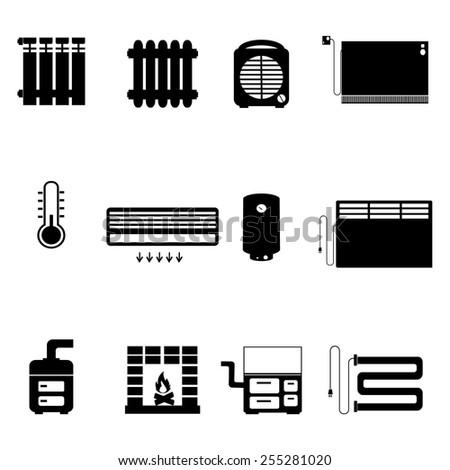 28  american standard furnace wiring diagram   basic