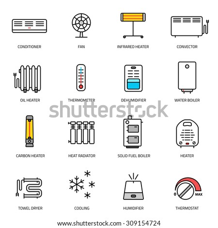 Air Dryer Pid Symbols