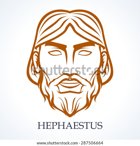 Greek Mythology Stock Photos, Images, & Pictures ...