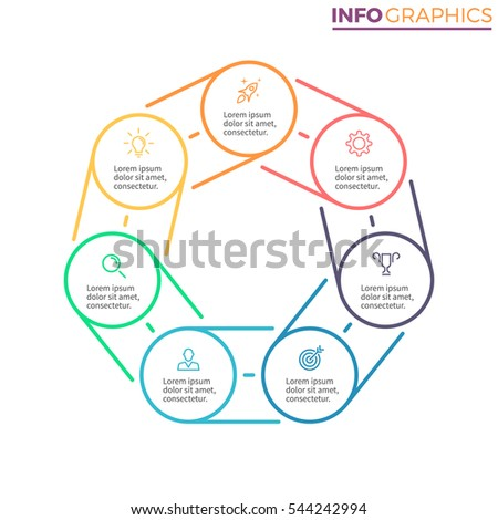 Heptagons Stock Photos, Royalty-Free Images & Vectors - Shutterstock
