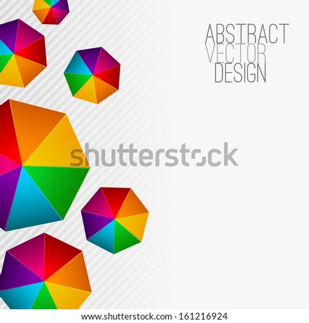 Heptagon Shape Stock Photos, Royalty-Free Images & Vectors ...