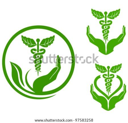 medical symbol stock images royaltyfree images amp vectors
