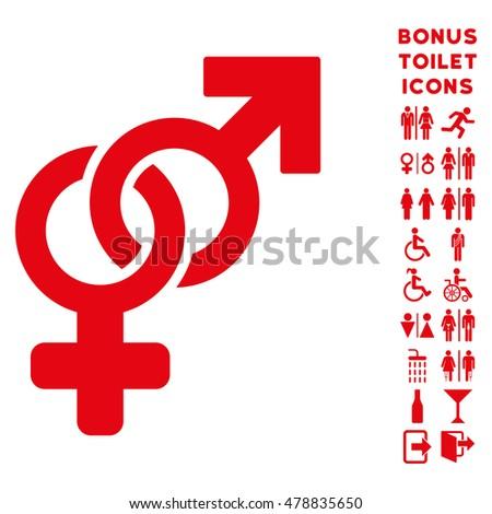 heterosexual stock photos royaltyfree images amp vectors