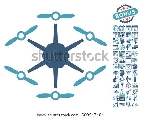 Hexacopter Banque d'Image Libre de Droit, Photos, Vecteurs et ...