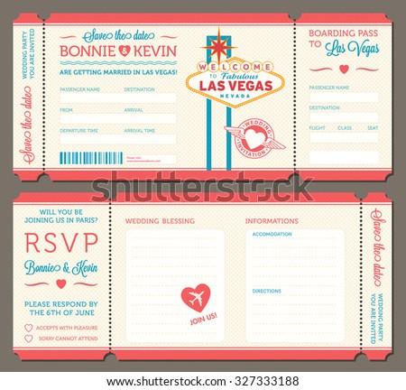 Las vegas dating sites free