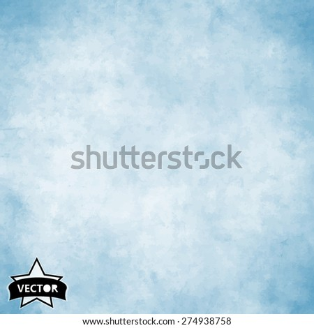 hi res grunge textures and backgrounds - stock vector