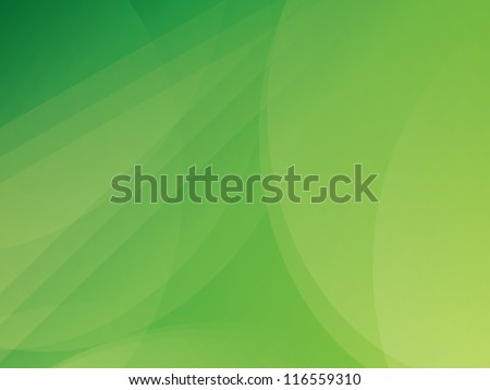 Hi tech abstract background - stock vector