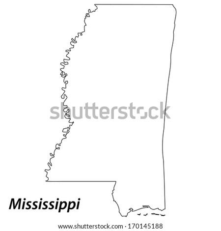 United States Map Quiz Ilike2learn