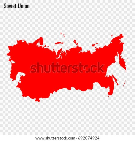 disadvantages of soviet union Introduction: after the 1917th revolution, the soviet union was restructured with new political system based on the marxist-leninist principles the newly formed.