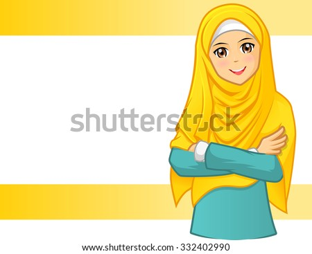 upper falls single muslim girls Now, comes the scary part: if it falls on the tip of the back of the head, where the  parting of one's hair ends, a place known as the.
