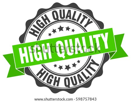 High Quality Affordable Language Translation Services