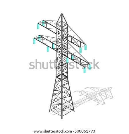 Engine 7 8 Hp Part 1 besides 14177 51 besides Circuit Diagram Generator Avr moreover 1655 1 5 500 Watt Wheelhouse furthermore 030589 00 Gs3500 60hz 3 000 Watt Briggs Stratton La. on wiring diagram for portable generators
