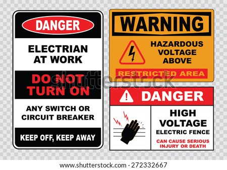 essay on electrical safety Electrical safety essay - secure essay writing and editing service - we can write you affordable essays, research papers, reviews and proposals quick cheap college.
