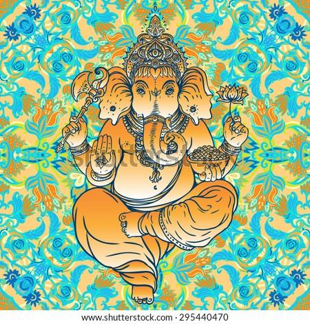 hindu mandala wallpaper - photo #40