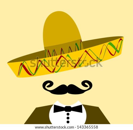 mexican hat latin singles Mexican hat singles choose obc when they're looking for hook up browse, meet, and hook up with the sexiest singles in mexican hat join obc now for free.