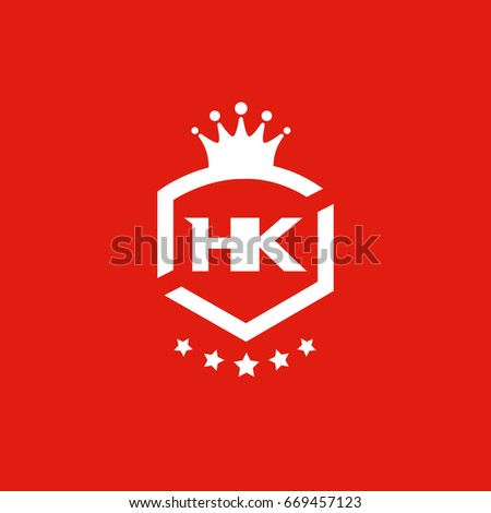hk stock images, royalty-free images & vectors | shutterstock