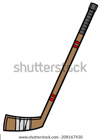 hockey-stick stock images, royalty-free images & vectors