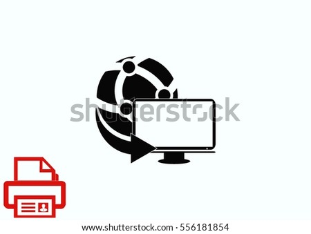 Solarwinds as well Homeless Man Family Beggar Jobless Stick Figure Pictogram Icon 7043 together with Qumulo Adds Hot Button Features To Update Storage System likewise Wan Topology Diagram likewise It Technology. on data center network security