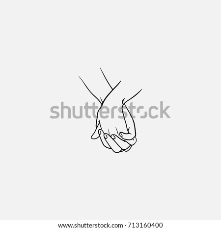 Interlocked Stock Images Royalty Free Images Amp Vectors