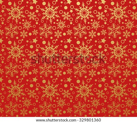 Holiday Background Snowflake Abstract Background Snowflake Pattern snowflake background snowflake template holiday background holiday card holiday pattern holiday abstract red background holiday red - stock vector
