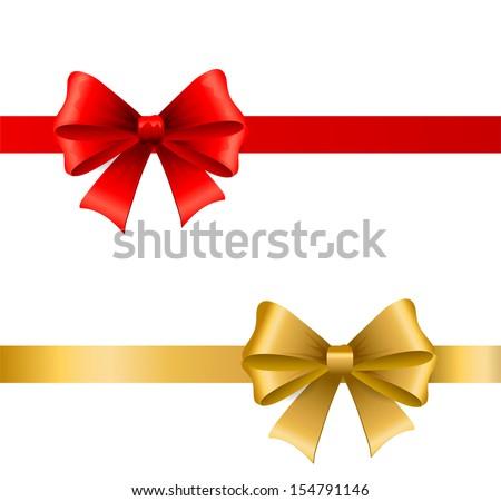 holiday ribbon grude interpretomics co