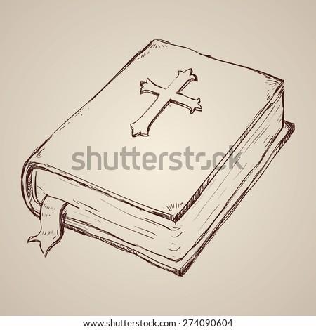 biblical sketches - photo #24
