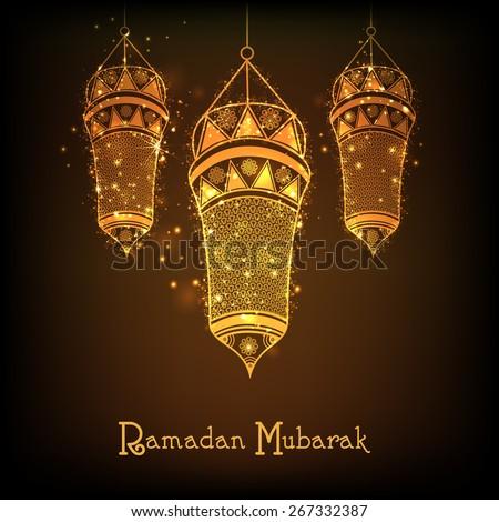 background vector arabian religious - photo #25