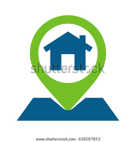 Home Address Stock Images Royalty Free Images Amp Vectors