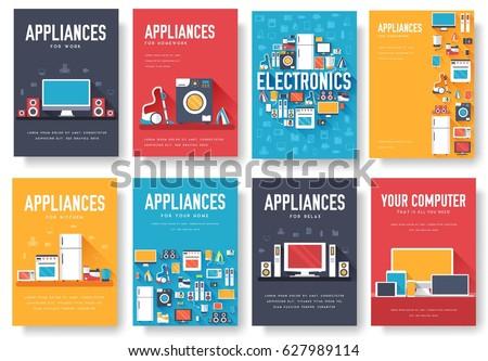 electronics stock images royalty free images vectors shutterstock. Black Bedroom Furniture Sets. Home Design Ideas