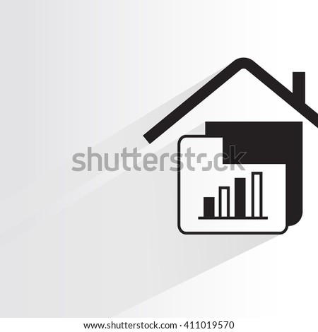 home data