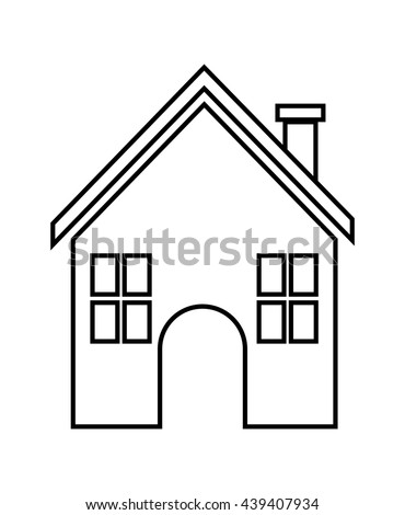 05GC06  SAMSON STAINLESS STEEL ADJUSTABLE GATE CLOSER together with Island Option Kitchen Layout Drawing additionally 101756299 Shutterstock Houses Icons Set Real Estate moreover 594630527 as well Derby line. on home exterior design apps