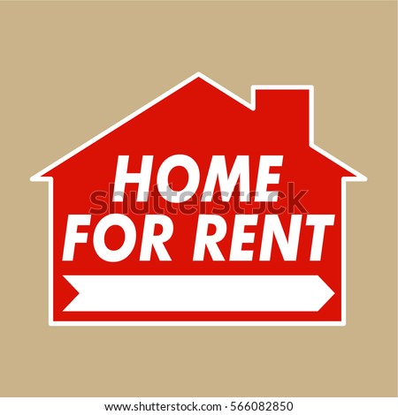 for rent sign images