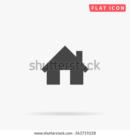 Home Icon. Home Icon Vector. Home Icon JPEG. Home Icon Object. Home Icon Picture. Home Icon Image. Home Icon Graphic. Home Icon Art. Home Icon JPG. Home Icon EPS. Home Icon AI. Home Icon Drawing - stock vector