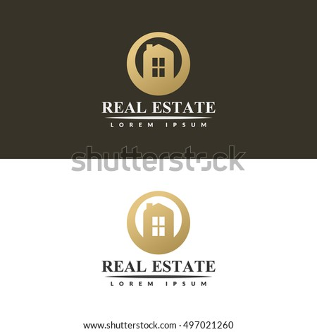 Casino real estate