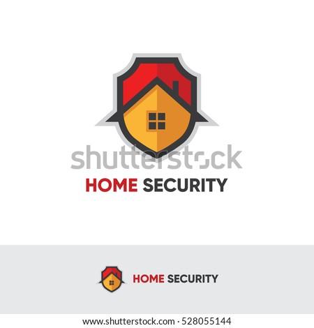 Shield House house shield stockbilder und bilder und vektorgrafiken ohne