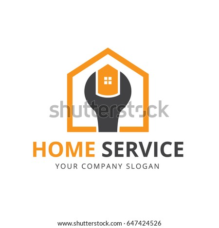 Home Improvement,Home and House,Home interiors,Home Renovation,Home Service