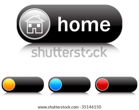 home web buttons