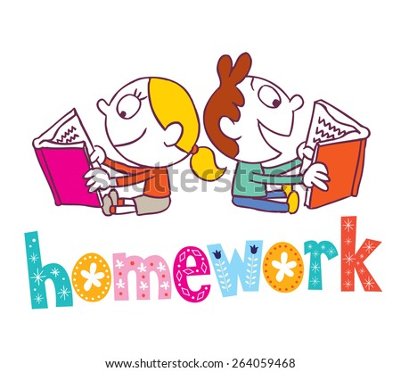 homework help books Drop-in homework help you can view all upcoming circle k homework help sessions here brainfuse: help now live homework help get help with homework the aadl catalog can help you find books for the appropriate instructional level your child is in at aaps.
