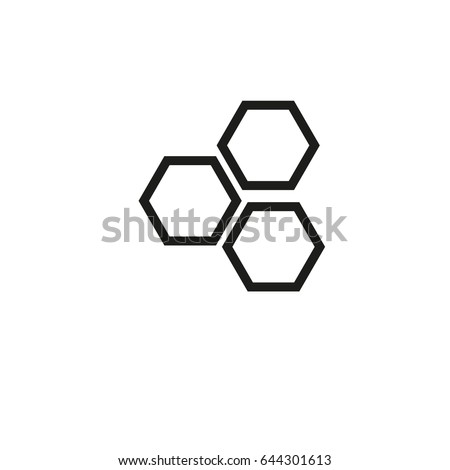 Stock Vector Six Pack Carrier Box With Die Cut Template further Stock Vector Cake Box With Die Cut Pattern further Stock Vector Six Pack Custom Top Lock Box With Die Cut Template as well 344354048 Shutterstock Six Pack Carrier Box With Die Cut moreover Box Die Cut Template Packing Food 360986102. on layout for hexagonal box