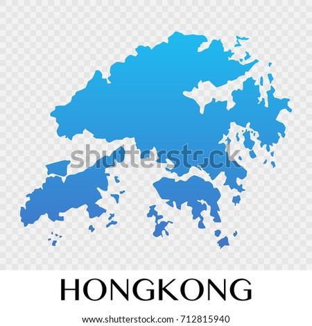 Map Of Asia Continent.Map Of Asia Continent Lorey Toeriverstorytelling Org