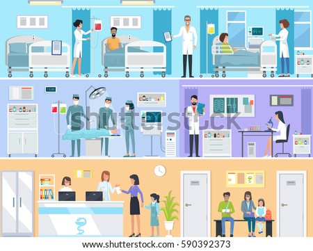 hospital stock images  royalty free images   vectors Teddy Bear Vector Graphics Teddy Bear Vector Art