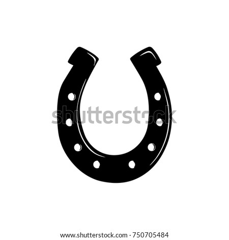 singles in horse shoe Print blank horseshoe tourney brackets, horse shoe seeded and blind draw playoff matches round robin schedules brackets for all sports and games.