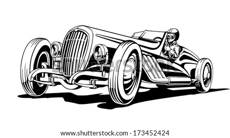 Runs over moreover Elderly women further Senior discount besides 1930s Car Racing in addition Id20. on old stock car drivers